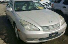 Lexous ES 300 2006 for sale