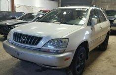 Good used 2002 Lexus ES300 for sale
