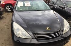 Lexus ES 2003 ₦1,950,000 for sale