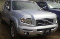 Honda Ridgeline 2006 ₦3,900,000 for sale