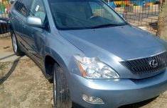Lexus RX 2006 ₦3,000,000 for sale