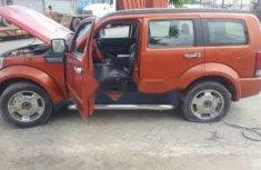 2005 Dodge Nitro for sale in Lagos