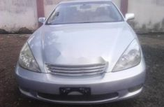 2004 Lexus ES for sale