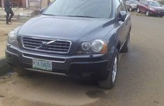 2008 Volvo XC90 for sale in Lagos