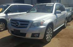Mercedes Benz CLK350 2009 for sale