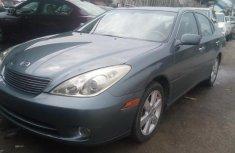 2003 Lexus ES for sale in Lagos