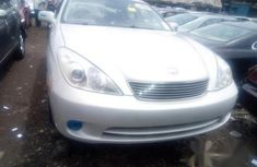 Lexus ES 2006 for sale