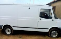 LDV Convoy 1997 for sale in Nigeria