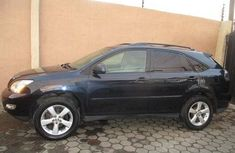 Lexus RX 2006 ₦3,700,000 for sale