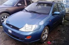 Ford Focus 1998 ₦830,000 for sale