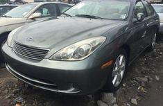 2005 Lexus ES 330 for sale