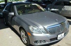 2010 Mercedes Benz C300 for sale