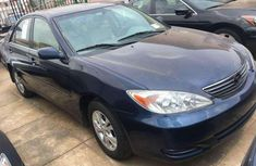 Toyota Camry 2003 ₦1,750,000 for sale