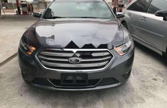 Ford Taurus 2013 for sale