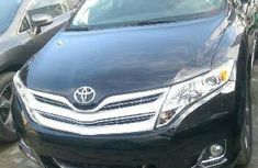 2015 Toyota Venza for sale
