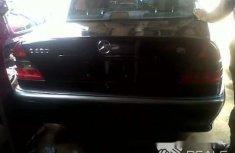 Mercedes Benz C300 2002 for sale