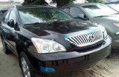Lexus RX 2008 ₦3,800,000 for sale