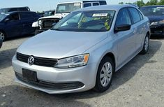 Volkswgen Jetta 2014 for sale