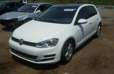 2008 Volkswagen Golf4 for sale