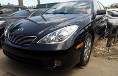 Lexus ES350 2006 for sale