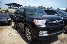 2008 Toyota 4-Runner for sale