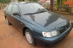 Toyota Carina 2004 for sale
