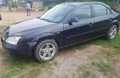 2004 Ford Mondeo for sale in Abuja