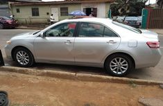 Toyota Camry 2010 Automatic Petrol ₦4,000,000 for sale