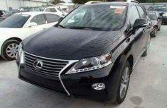 2011 Lexus Rx 350 for sale