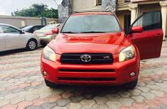 Toyota RAV4 2003 for sale