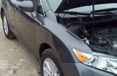 2011 Toyota Venza Petrol Automatic for sale