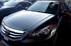 Honda Accord 2008 ₦2,700,000 for sale