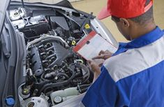 Possible causes of electrical problems in your car