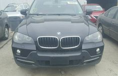BMW X3 2008 FOR SALE