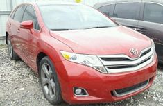 Toyota Venza 2103 for sale