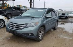 Honda CR-V 2011 for sale