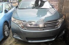 Toyota Venza 2009 ₦6,500,000 for sale