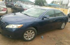 Toyota Camry 2009 ₦2,000,000 for sale