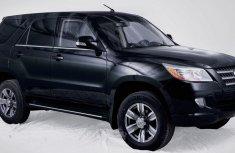 Top 8 best car for Nigerian roads