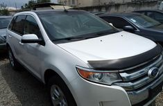 Ford Edge 2014 ₦7,500,000 for sale