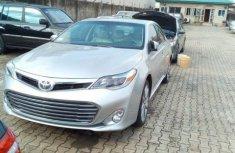 Toyota Avalon 2103 for sale