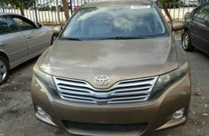 2014 Toyota Venza  for sale
