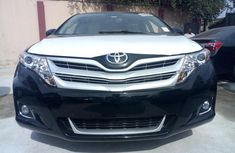 Toyota Venza 2011 for sale