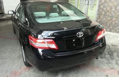 2010 Toyota Camry spider for sale