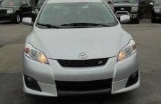 2008 Toyota Matrix for sale