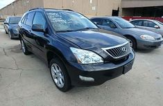 Lexus RX350 2010 for sale
