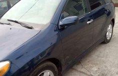 Toyota Matrix 2004 for sale