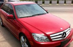 2010 Mercedes-Benz CLS for sale