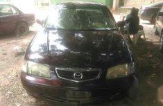 Used Mazda 626 2007 for sale