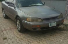 A Clean Firstbody Toyota Camry 1999 For Sale